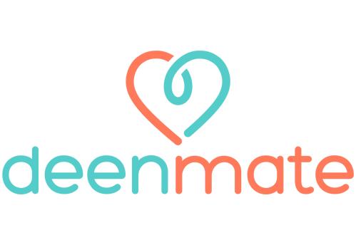 DeenMate