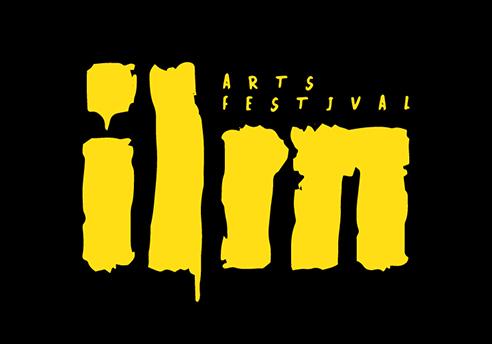 Ilm Arts Festival