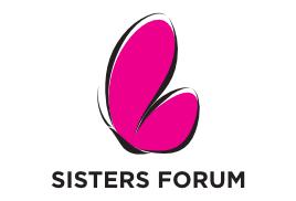 Sisters Forum